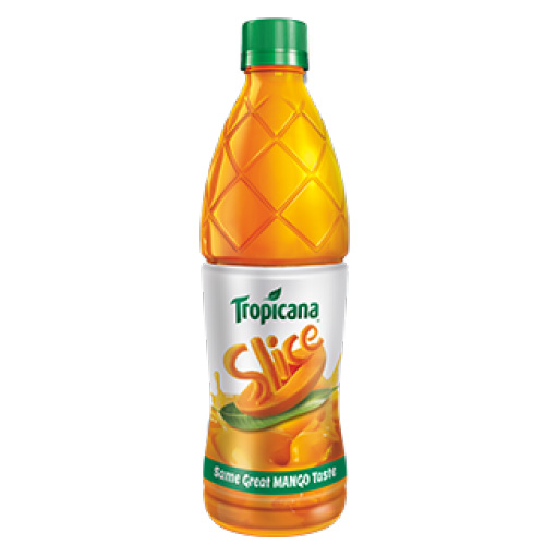 tropicana-slice-600-ml